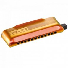 Hohner CX-12 Jazz