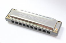 Hohner Rocket Hohner Rocket